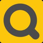 【検索語チェッカー】ブログへの検索流入キーワードを確認していますか?