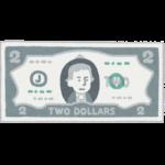 ステートストリート米国株式の運用コストと評価