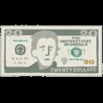 iシェアーズ米国株式インデックスの運用コストと評価