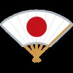 三井住友DCつみたてNISA日本株インデックスが不思議と売れています