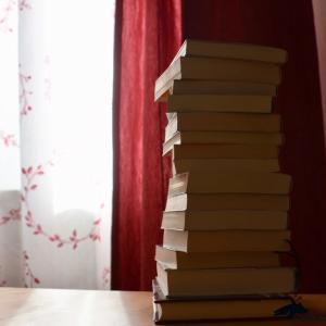 本を無料で読む