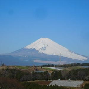 今日も暇なのでちょろっと箱根峠まで。