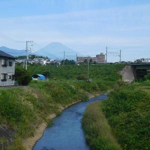 今日はいつもの箱根峠。