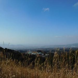 昨日はちょろっと箱根まで。