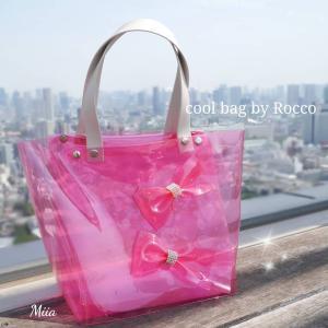 【ご案内】Cool bag by Rocco