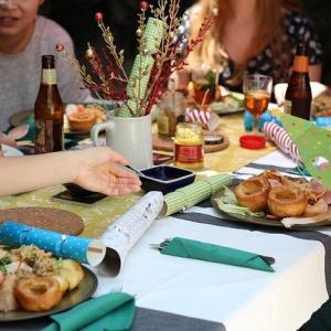 奈良県で開催されている異業種交流会に参加!飲み放題食べ放題でビジネスチャンスを広げよう