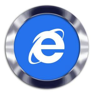 【最新版】Microsoft Edgeの検索履歴をパパっと消去する方法その1