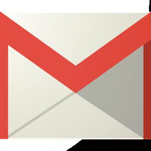 Gmailのデスクトップ通知が来ない時の対処方法