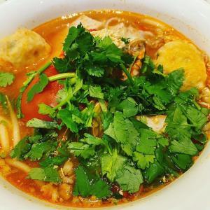 観光客が居ないって 大変なことだな、、、 Nha Trang Vietnamese Cuisine