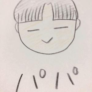 かなりのポカした(;▽;)