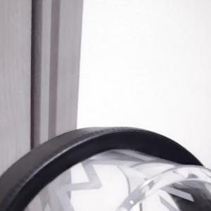 Sony MDR-Z1Rレビュー