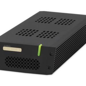 SOtM tX-USBultraレビュー
