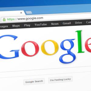 【復学をいさめ、Google起業を勧めた教授】Yahoo!とGoogleの興亡 その2