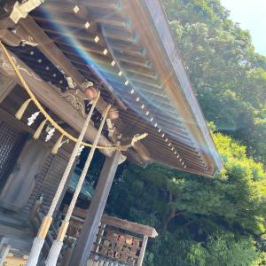 久しぶりの旅行 ② 人のご縁が繋がって、ミラクルに楽しめた三崎食べ歩き