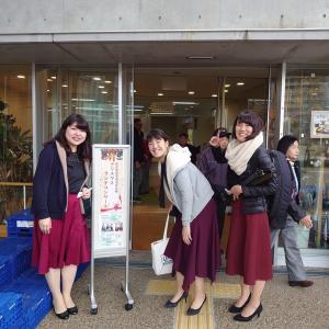 宝塚での依頼演奏、ありがとうございました(#^.^#)