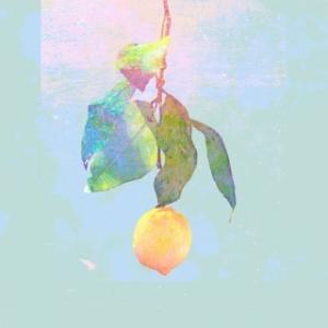 米津玄師「Lemon」7度目のシングル首位!星野源『POP VIRUS』アルバム2カ月連続1位