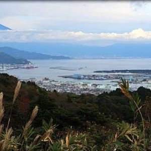 お誕生日スペシャル★360度の大パノラマ