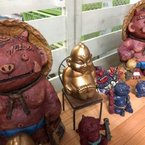 お店イベントがファンファン福岡に掲載されたよ