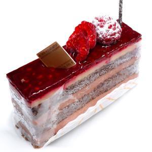 吉祥寺のケーキ【お洒落で美味しい】Framboisier(フランボアジェ)
