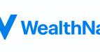 WealthNaviの最低積立額1万円はちょっと損