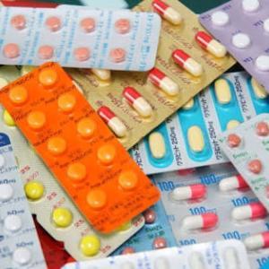 うつについて⑧薬を必要とする場合