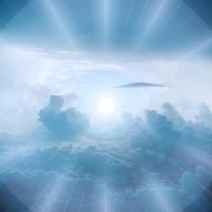 【電話占い】イタコの占いは当たる?本物の霊力を持つ占い師の特徴