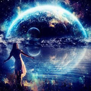 【電話占い】霊感が当たる占い師の評判は嘘!?知っていれば見分けられる本物の占い師