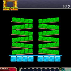 ゲームの進展状況82 ピクチャ配置完了