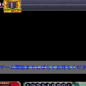 ゲームの進展状況81 固定ピクチャ配置