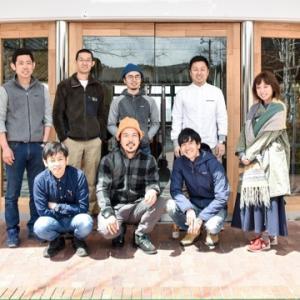 八ヶ岳自然文化園:デリ&カフェ「K」