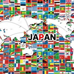 英語が学べるサイト一覧を作成〜♪