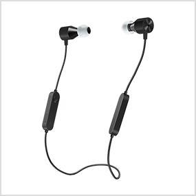聴覚過敏の救世主。キングジムの「デジタル耳せん」に感動した