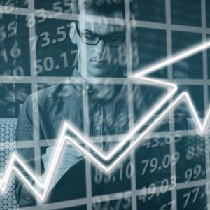 株は安全、FXは危険?