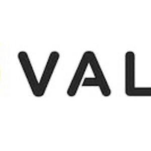 【速報】VALU、仮想通貨の売買機能提供を終了・・・