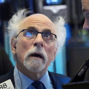 【速報】東京証券取引所、大規模障害で全銘柄の取り引きを停止wwwwwwwwwwwwwww