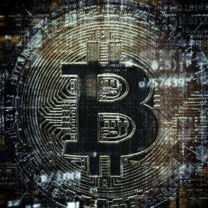 ハッキング、送金ミスGOX、パスワード紛失、取引所倒産持ち逃げし放題の仮想通貨が安全資産っておかしくね?