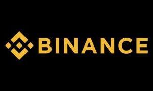 【緊急悲報】バイナンス、Yahoo! JAPANと提携かwwwwwwwwww【仮想通貨】