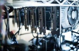 中国政府、電力確保のため仮想通貨のマイニングを全面禁止