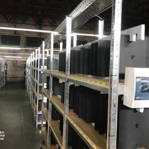 【超悲報】PS4数千台を仮想通貨マイニングに使用していた工場を摘発 ゲーム機不足の理由はこれか…