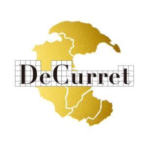 【朗報】仮想通貨取引所ディーカレット、BTC・XRP・ETHなど5種類のレバレッジ取引開始【DeCurret】
