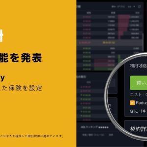 【ビットコインFX】Bybit(バイビット)の口座開設方法と90ドルボーナスの受け取り方法