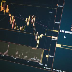 仮想通貨やFXや株取引って投資じゃなくてギャンブルだろ