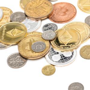 仮想通貨に投資したいんだけど税金のことがわからなすぎてできない