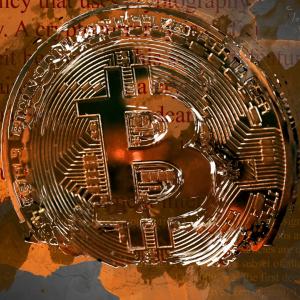 ビットコインは安全資産と称するのは過剰表現。半減期とおまじないを唱えながらジャンピングキャッチするマネーゲーム