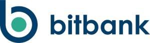 【速報】ビットバンクさん、仮想通貨クオンタムを1月27日に取扱いを開始するwwwwwwww【QTUM】