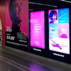 格安航空会社Wizz Airについて、まだまだ語るべきことがある