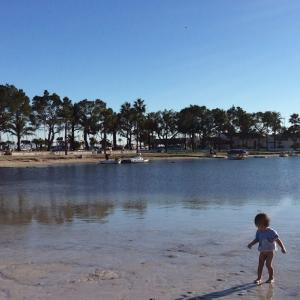 地中海の楽園はオフシーズンも悪くない(マヨルカ島)