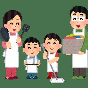 時短料理のメニュー 3品