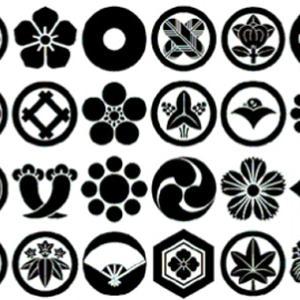 【きもの文化(探究)サロン zoom講座募集】家紋について、組紐(帯締め)の選び方