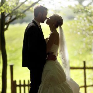 舞音と舞詩で~す★結婚おめでと~♪♪♪